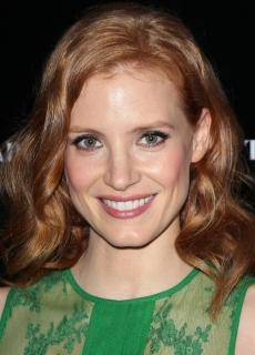 jessica-chastain-large-picture