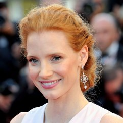 jessica_chastain_louise_vuittonmainpic