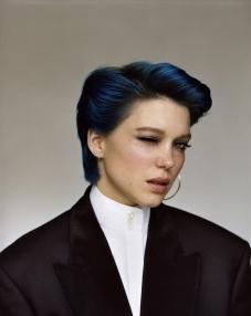 le-bleu-est-une-couleur-chaude_seydoux-02