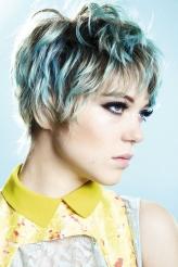 le-bleu-est-une-couleur-chaude_seydoux-06