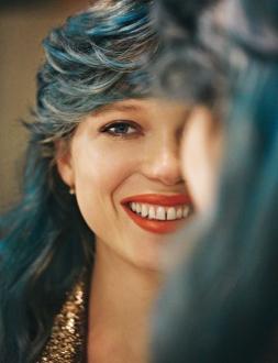 le-bleu-est-une-couleur-chaude_seydoux-07