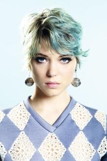 le-bleu-est-une-couleur-chaude_seydoux-09