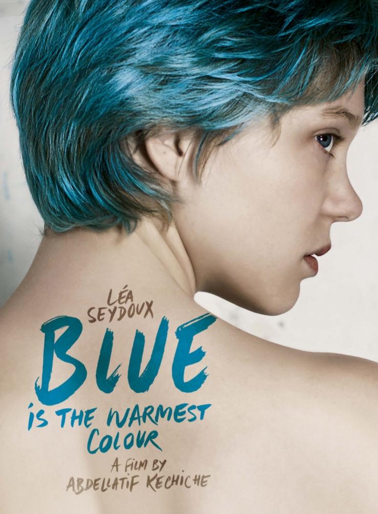 le-bleu-est-une-couleur-chaude_seydoux-kechiche-posterbig