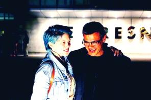 le-bleu-est-une-couleur-chaude_seydoux-kechiche-set