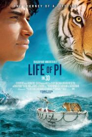 life-of-pi-poster (1)