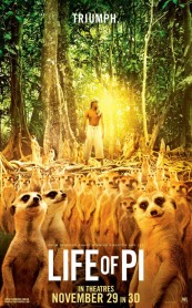 life-of-pi-poster-3