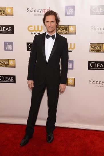 Matthew+McConaughey+18th+Annual+Critics+Choice+LOMTlyRxYz0l