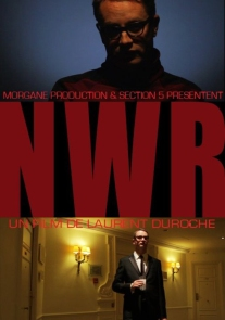 nwr-documentario-nicolas-winding-refn-poster
