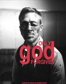 only-god-forgives-ryan-gosling-teaser-poster
