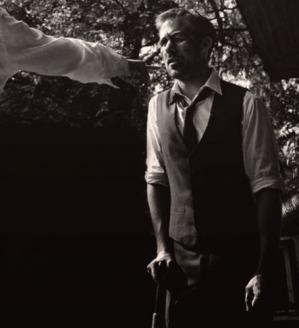 set-only-god-forgives-ryan-gosling-02