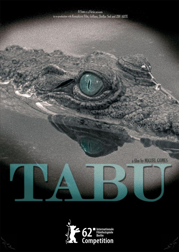 tabu-locandina