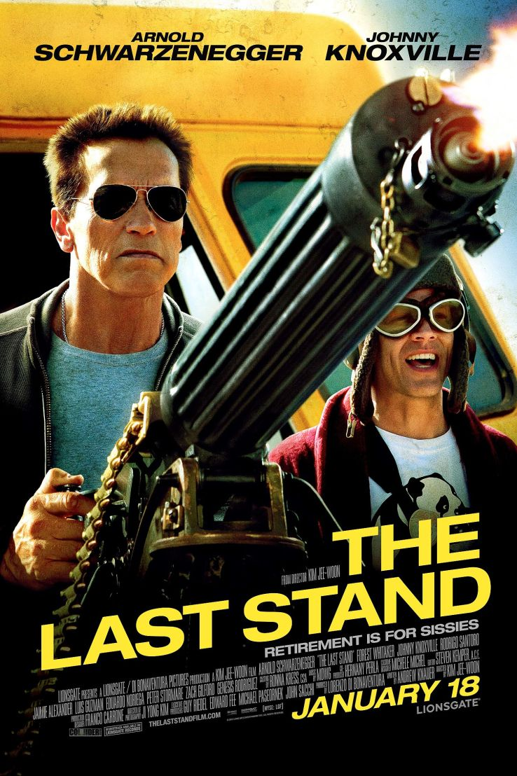The-Last-Stand_cover_u
