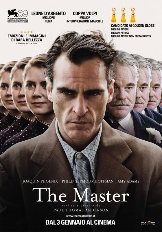the-master-il-poster-italiano-del-film-261466