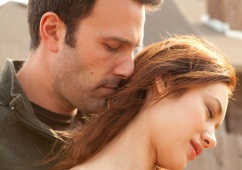 to-the-wonder-ben-affleck-olga-kurylenko-malick