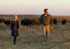 to-the-wonder-rachel-mcadams-ben-affleck-malick