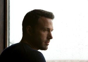 to_the_wonder_still09_Ben_Affleck
