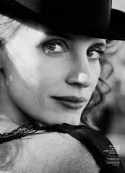 Vanity-Fair-Jessica-Chastain-6