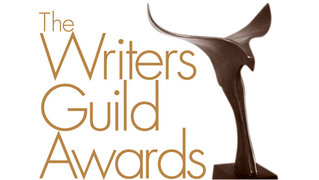 writers-guild-of-america-awards-2013_cover