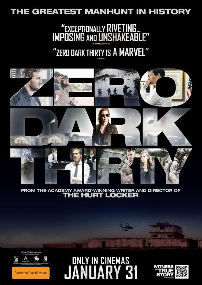 zero_dark_thirty_ver5_xxlg