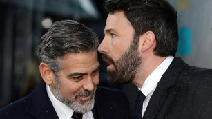 029146-george-clooney-and-ben-affleck