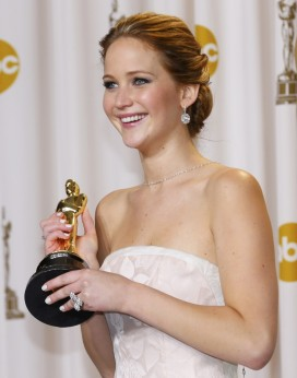 347908-jennifer-lawrence