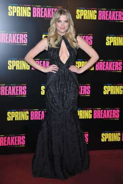 Ashley-Benson-at-Spring-Breakers-premiere-in-Paris--03
