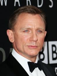2012 BAFTA Los Angeles Britannia Awards Presented By BBC AMERICA - Arrivals