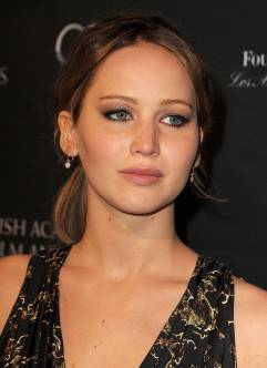 BAFTA-Los-Angeles-2013-Awards-Season-Tea-Party-the-hunger-games-33297909-2173-3000