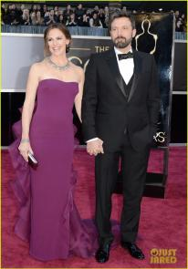 ben-affleck-jennifer-garner-image-8492-article-ajust_930