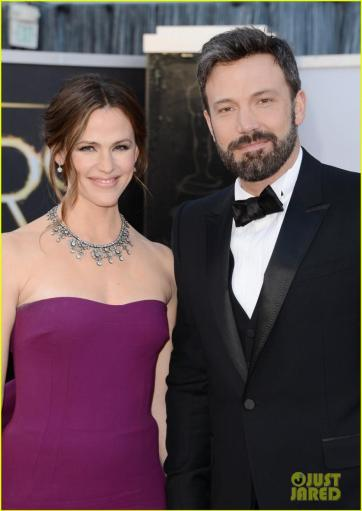 ben-affleck-jennifer-garner-image-8494-article-ajust_930