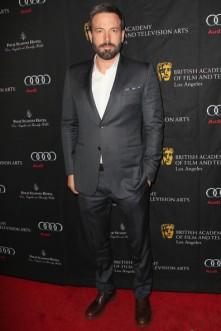 Ben+Affleck+BAFTA+Los+Angeles+2013+Awards+Pja-ZWvxKCsl