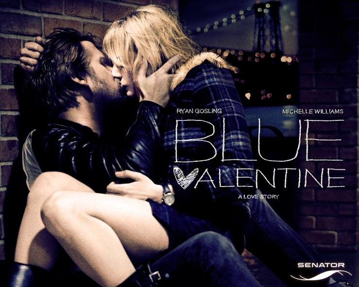 Blue-Valentine-blue-valentine-25345374-1280-1024