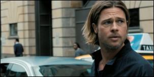 Brad-Pitt-World-War-Z-Trail