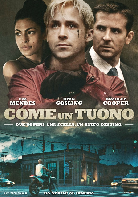 come-un-tuono-trailer-italiano-e-locandina-di-the-place-beyond-the-pines-2