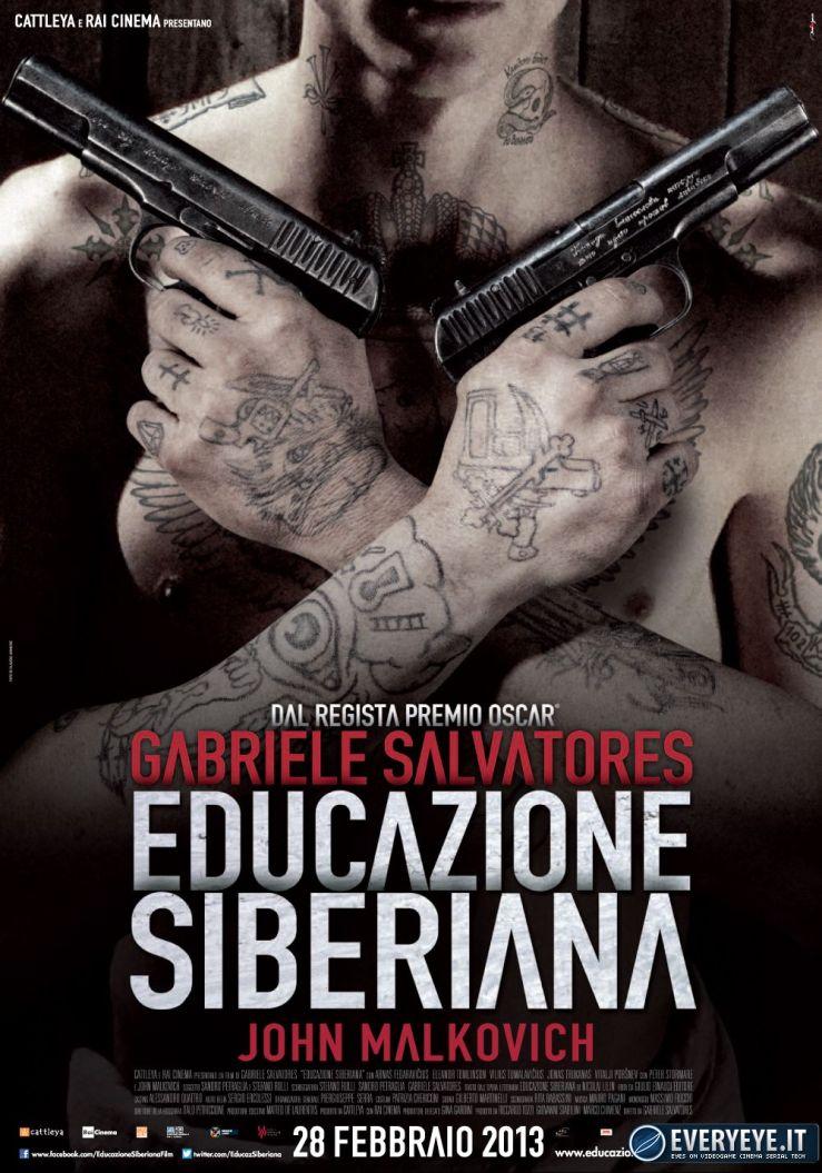 educazione-siberiana_cover