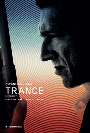 EXCLUSIVE-Trance-Character-Poster-Vincent-Cassel