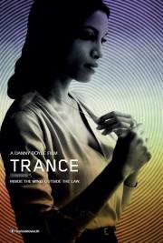 exclusive-trance-poster-rosario-dawson