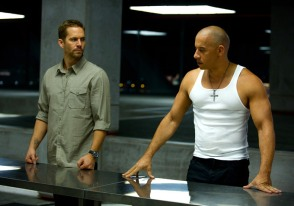fast-and-furious-6-vin-diesel-paul-walker