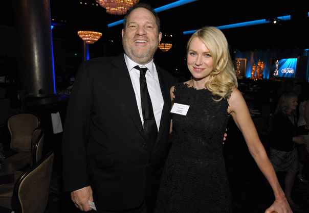 Harvey-Weinstein-poses-with-Naomi-Watts_gallery_primary