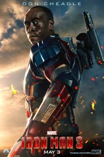 iron-man-3-character-poster-di-guy-pearce-e-don-cheadle