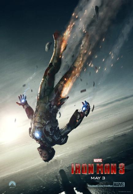 iron-man-3-freefall-poster-skip