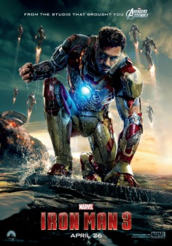 ironman3-poster