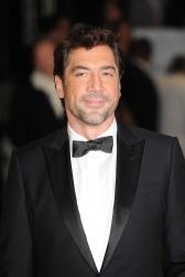 BAFTA 2013 Nominations