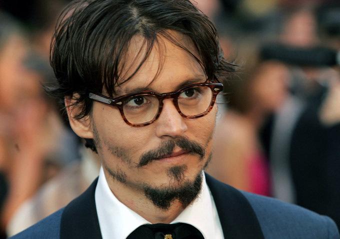 Johnny-Depp-1