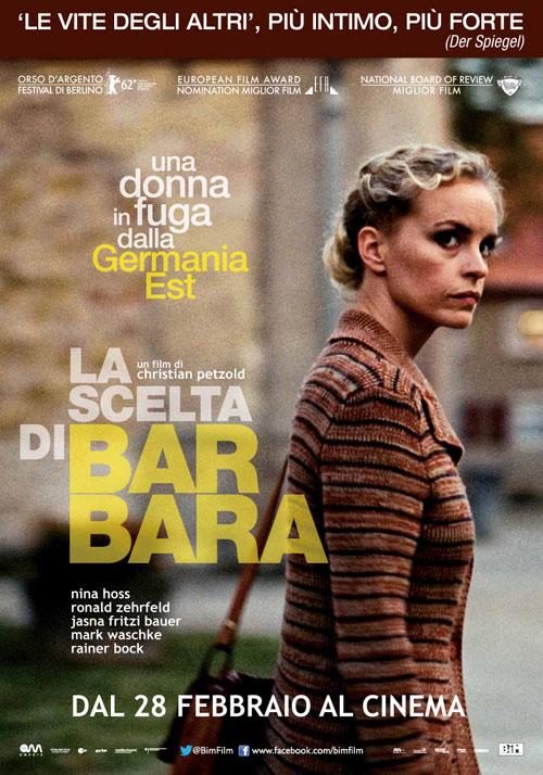 La-scelta-di-barbara-poster-italiano