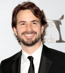 mark-boal-2013-writers-guild-awards-02