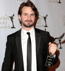 mark-boal-2013-writers-guild-awards-press-room-01