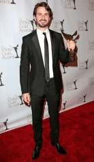 mark-boal-2013-writers-guild-awards-press-room-03