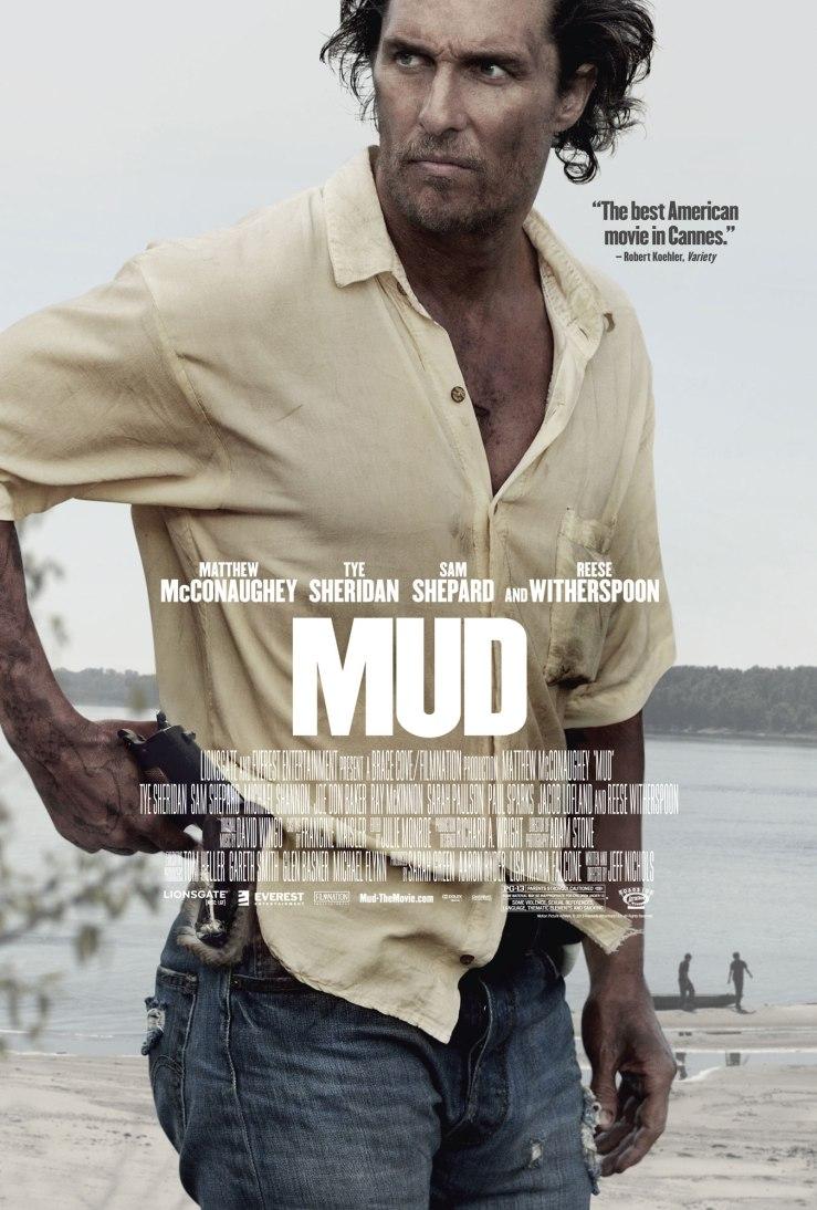 mud-poster (1)