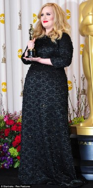 oscar-awards-best-singer